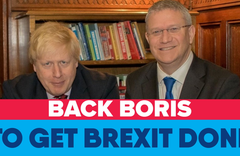 Back Boris