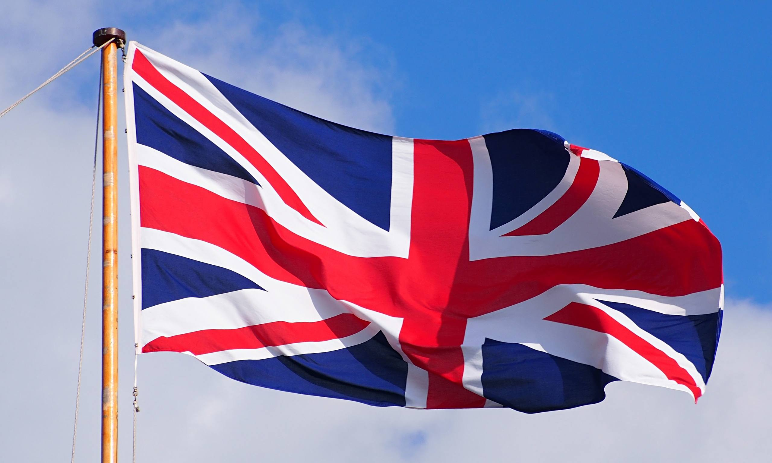 A new constitutional settlement for the United Kingdom ...